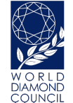 World Diamond Council (WDC)